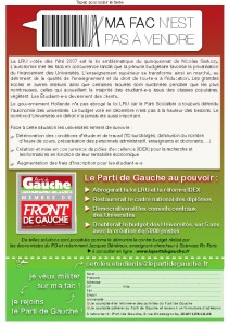 tract-fac-2-1