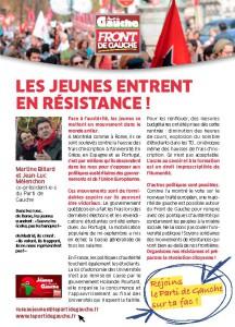 RV A5 etudiant PARIS PG-19_Page_1