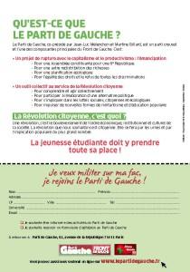 RV A5 etudiant PARIS PG-19_Page_2